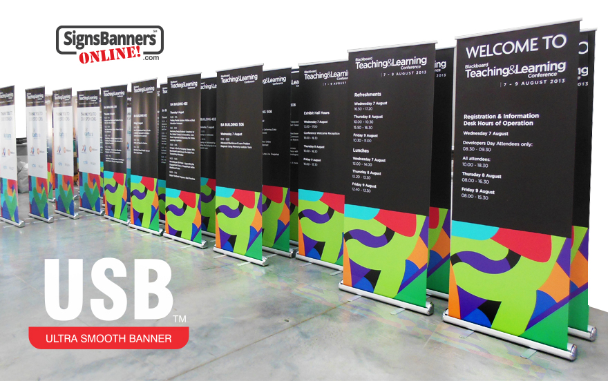 The Banner Stand is very popular for display, logo printing and conference, tv and media, shop displays and business pull ups.