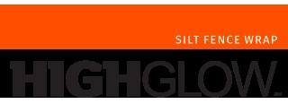 High-Glow Logo
