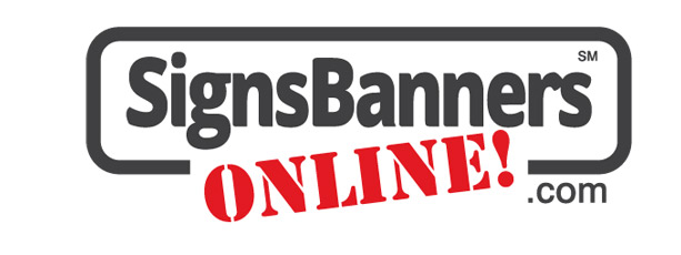 Signs Banners Online logo
