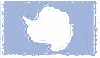Antartica Flag design