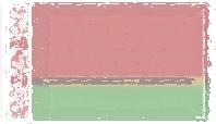 Belarus Flag design