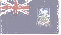 Falkland Islands Flag design