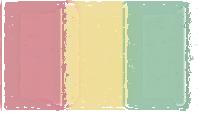 Guinea Flag design
