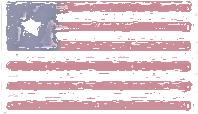 Liberia Flag design