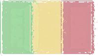 Mali Flag design