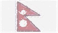 Nepal Flag design