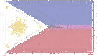 Phillipines Flag design