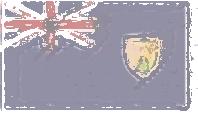 Caicos Flag design