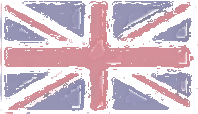 United Kingdom Great Britain Flag Europe