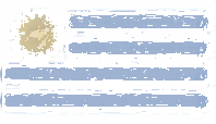 Uruguay Flag design
