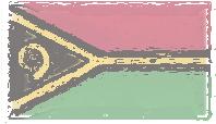 Vanuatu Flag design