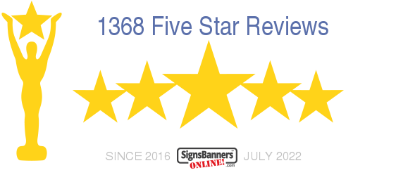5 Star Design Awards and Reviews!