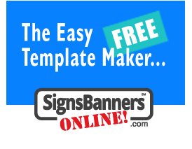 Icon Easy Template Maker