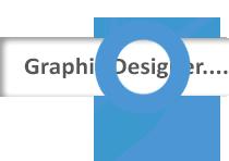 Search for a designer